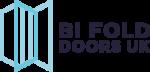 Bi Fold Doors UK logo